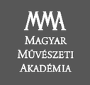Hungarian Academy of Arts